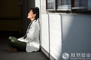 广东省人民医院医生被砍 中国医师协会强烈谴责