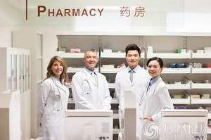北京社区医生可为签约居民开两个月处方药