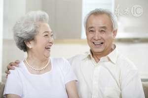 """""""人口老龄化与可持续发展""""国际研讨会在京召开"""