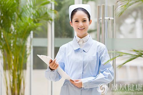 北京市属22家医院年内取消院内就诊卡