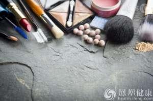 25种韩国半永久化妆产品近半不合格