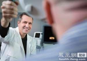 北京三家市属医院知名专家团队今日启动