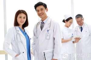 北京市社区医疗机构有望为老年人上门服务