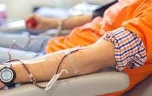 """医院护工转行做""""血头"""" 利用互助献血漏洞组织卖血"""