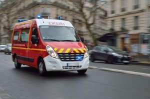 北京院前急救或出新规 救护车到前社区医生先救