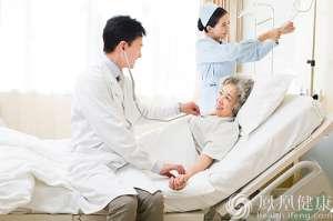 江苏本月起全面叫停门诊输液 国外医院如何规范输液