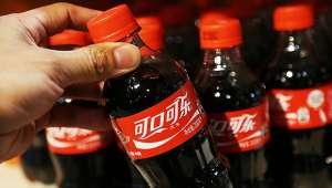 可口可乐卖掉了所有中国区瓶装业务 太古和中粮分食