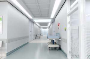 北京7家医院再增21个专家团队 12月1日起挂号