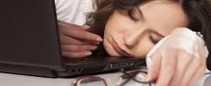 睡得少真能干得好?少睡者可能比常人记忆更高效