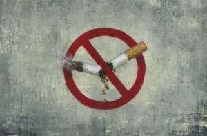 上海控烟条例尘埃落定 坚持公共场所全面禁烟