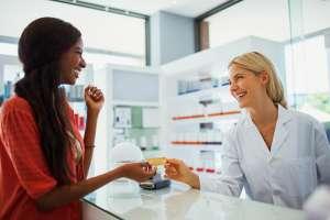 药给力要更给力:一家送药O2O企业也要做B2B生意