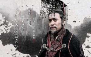《大秦帝国》历史剧热播 同题材影视剧是否回暖?