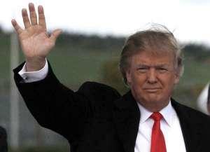 特朗普新移民禁令 哪六国公民将再次被禁止在政令发布后90天内进入美国