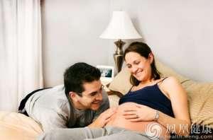 专家:准妈妈应从备孕阶段开始适量补碘