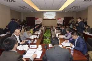 两会代表委员讨论慢病防控策略:不应低估国产创新药价值