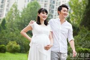 三级医院高危孕妇建档率提高至80%
