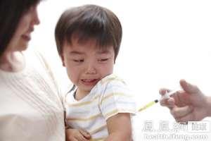 非法经营疫苗案件国务院成立联合调查组