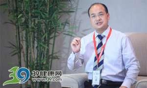 廖杰远:互联网加速中国医疗服务体系弯道超车